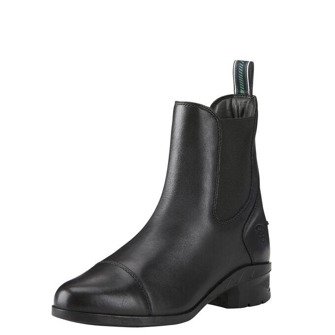 Heritage IV Jod Paddock Boot