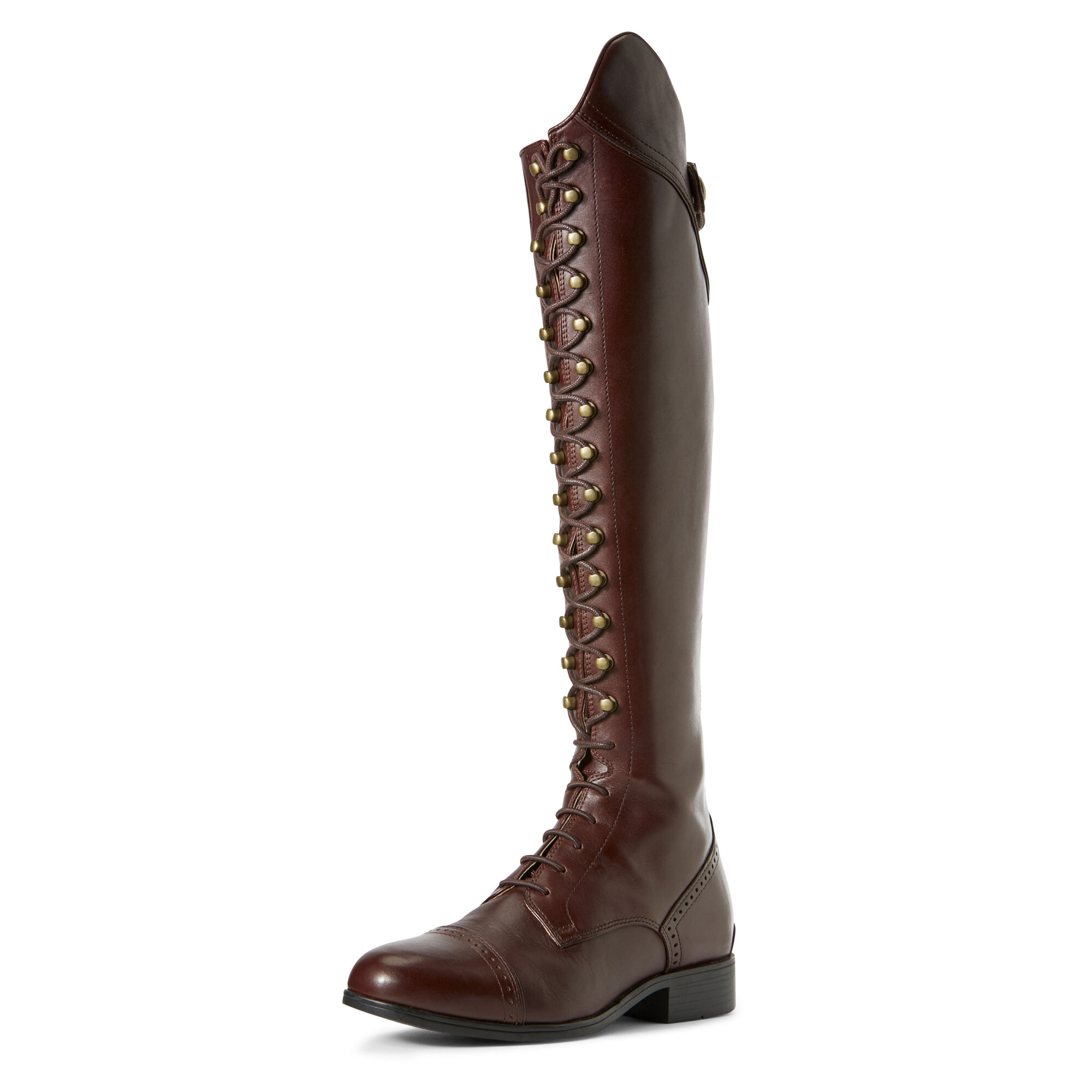 Women's Tall Riding Boots   Ariat
