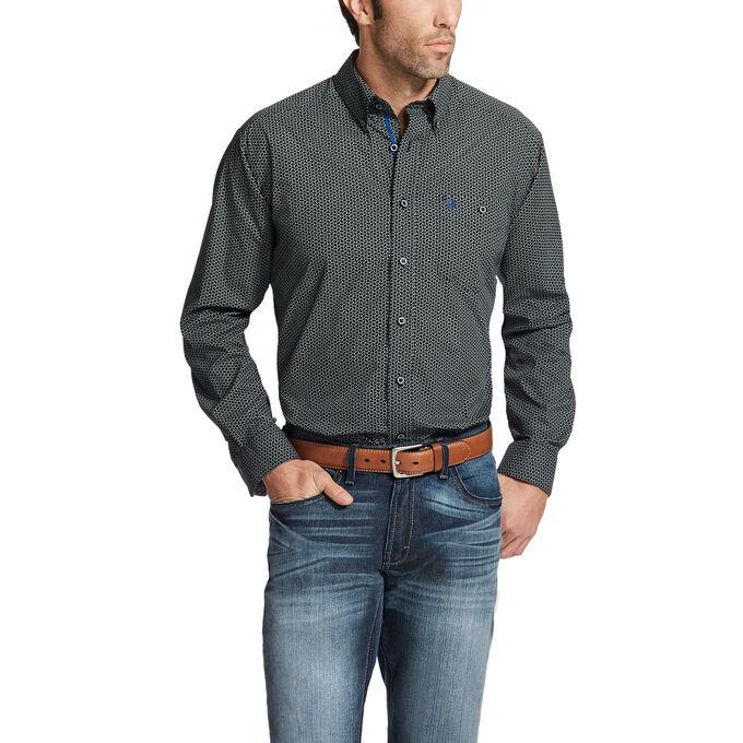 Relentless Spur Shirt