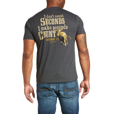 Ariat Seconds T-Shirt
