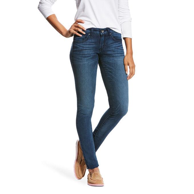 Motion Ultra Stretch Skinny Jean