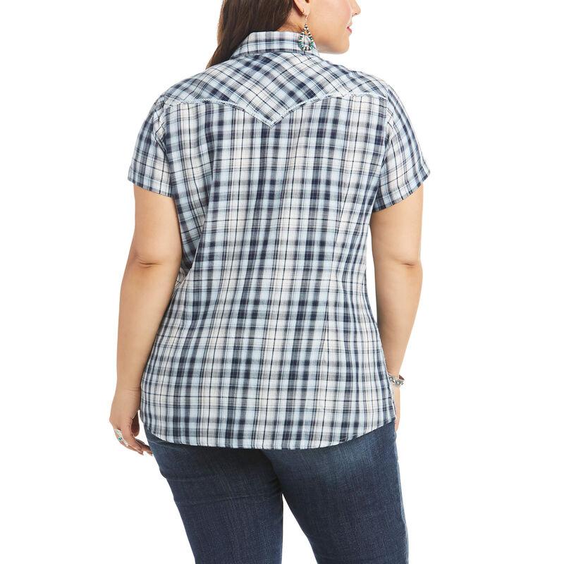 REAL Delightful Shirt