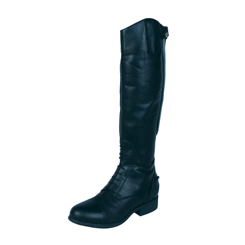 Bromont Waterproof Tall Riding Boot