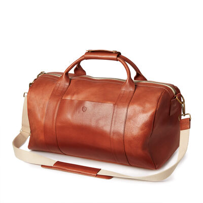Medium Weekender Bag