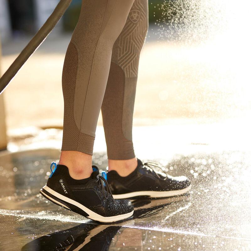 Fuse Waterproof Trainer