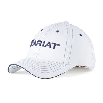 Team II Cap