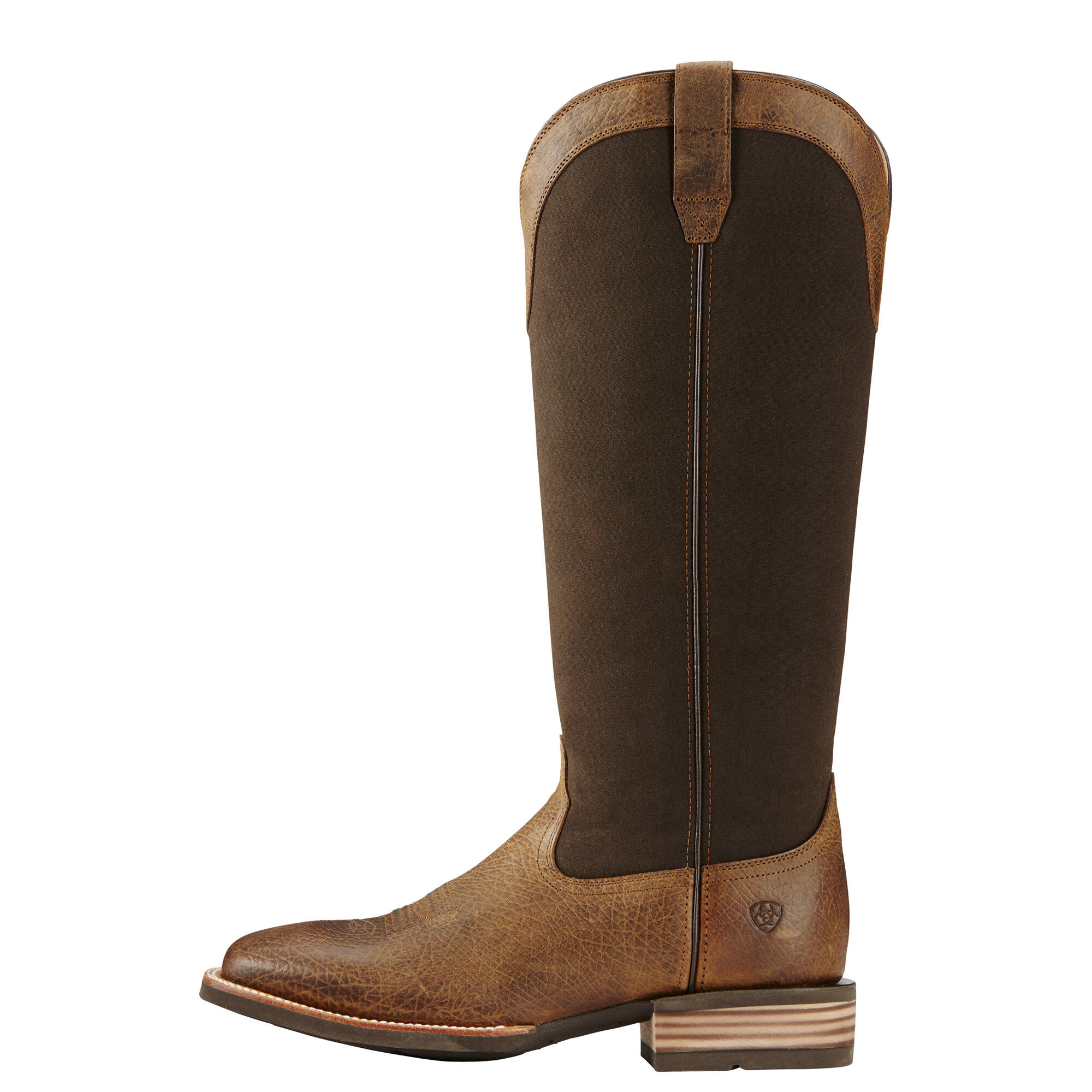 7bdfa968f79 Quickdraw Snakeboot