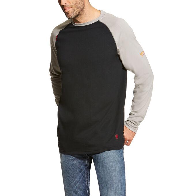 FR Baseball T-Shirt