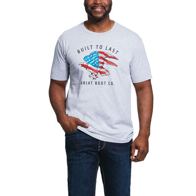 Eagle Freedom T-Shirt