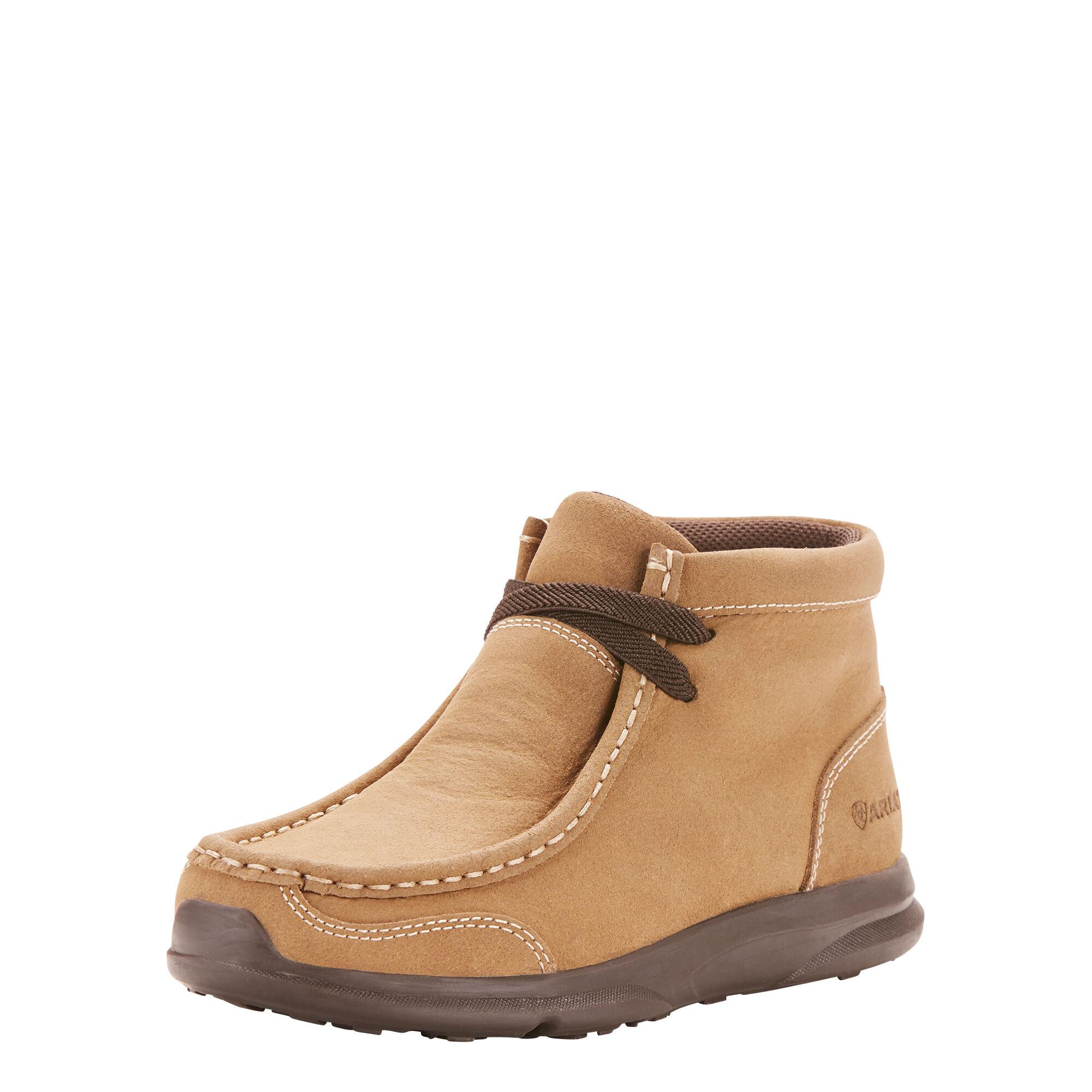 Ariat Boot Cowboy Ariat Ariat Tycoon Western Tycoon Boot Cowboy Tycoon Western Nm0nvw8