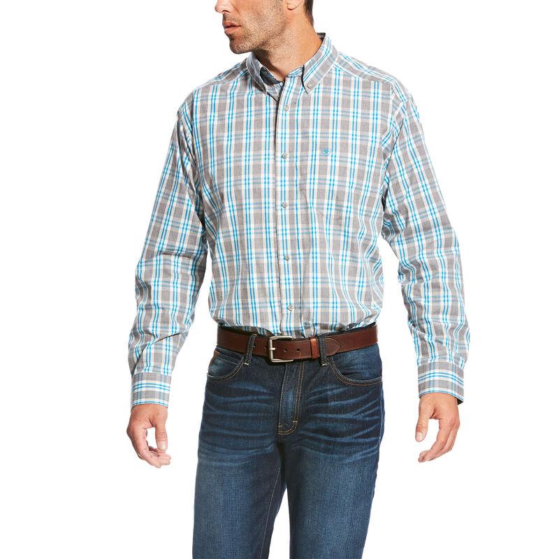 Pro Series Lucerne Shirt