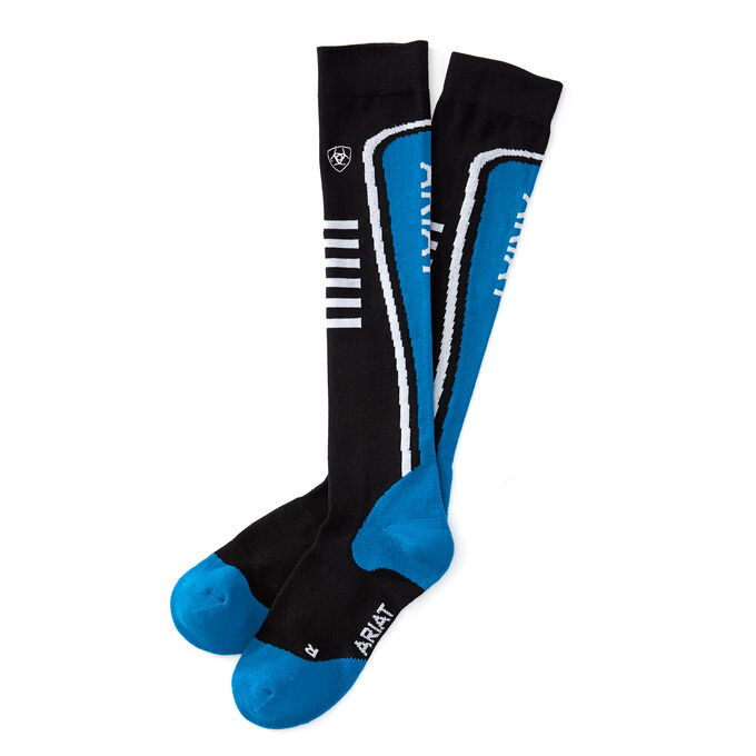 AriatTEK Slimline Performance Socks