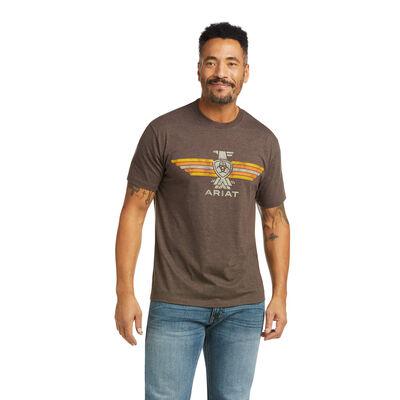 Ariat Eagle T-Shirt