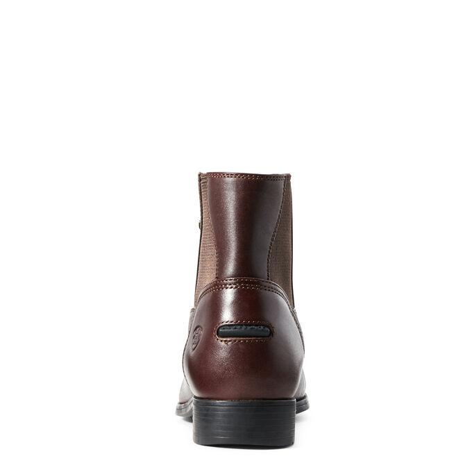 Kendron Pro Paddock Boot