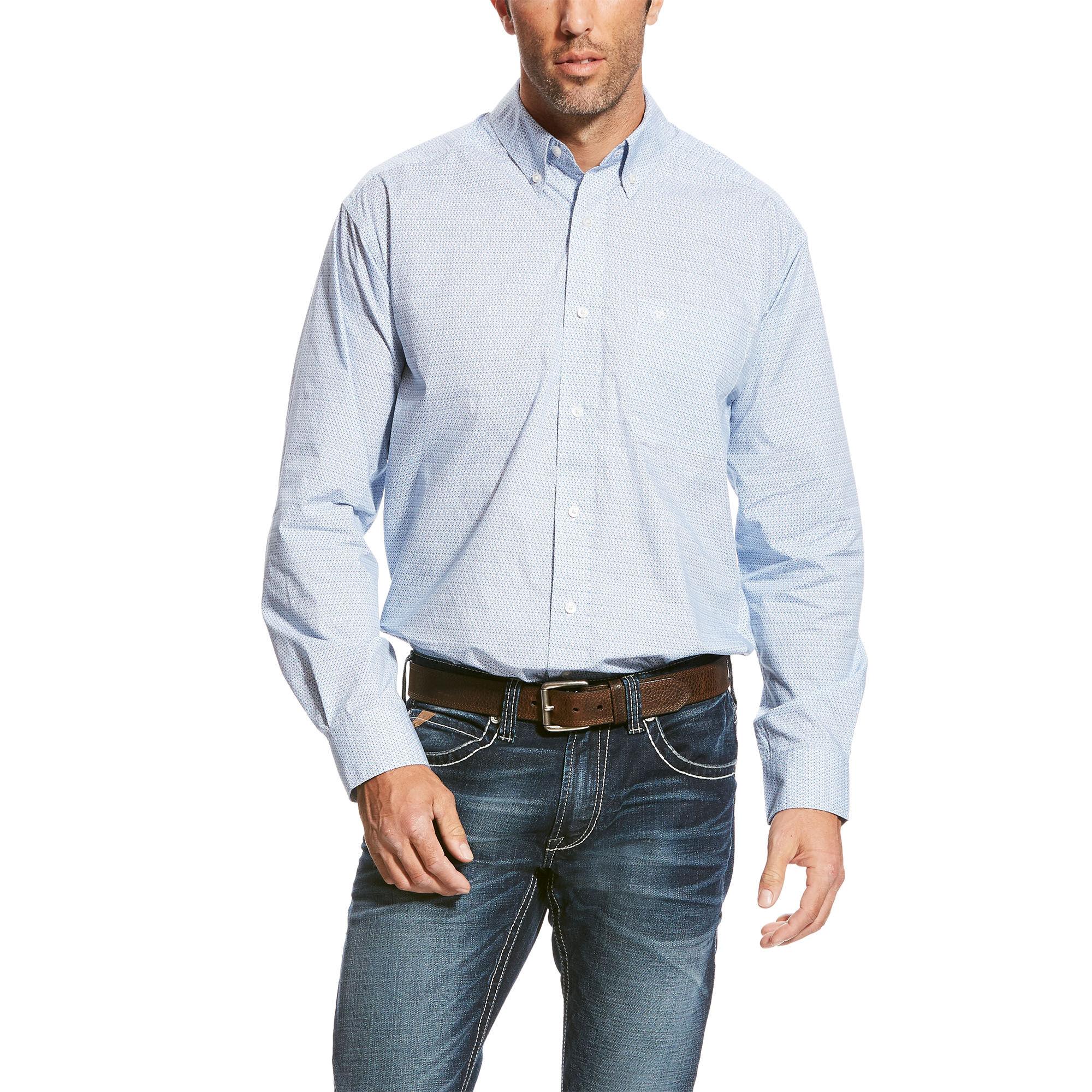 Sodders Shirt