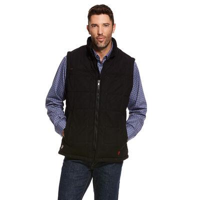 FR Crius Insulated Vest
