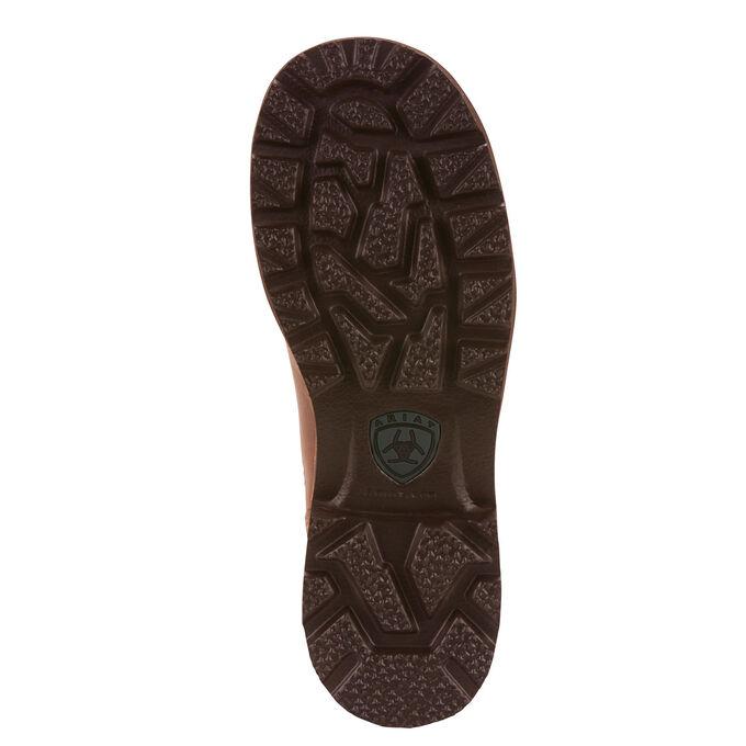 Canyon II Boot