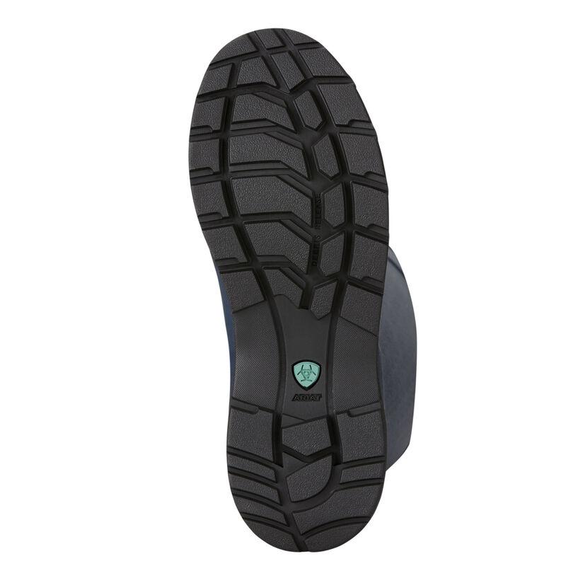 Radcot Rubber Boot