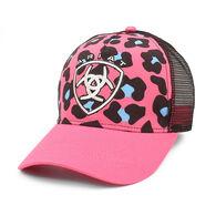 Vibrant Cap