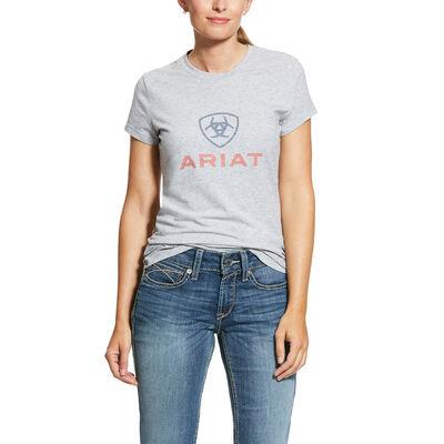 HD Logo T-Shirt