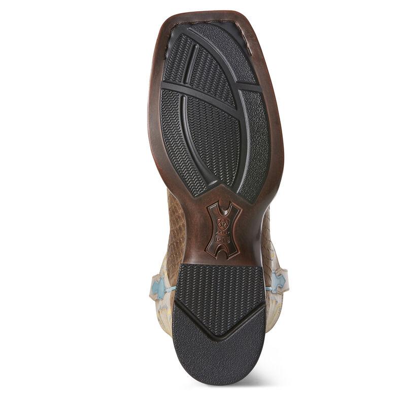 PrimeTime Western Boot