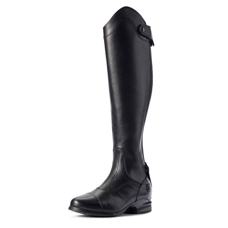 Nitro Max Tall Riding Boot