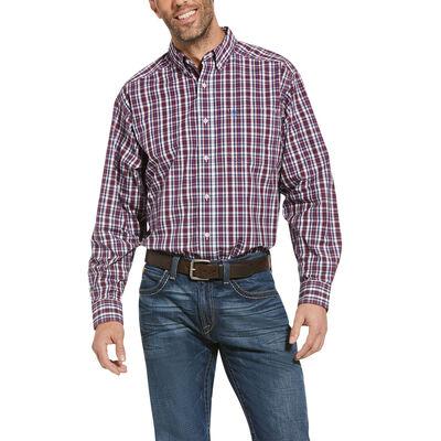 Pro Series Ralph Classic Fit Shirt