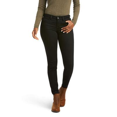 Forever Skinny Jean