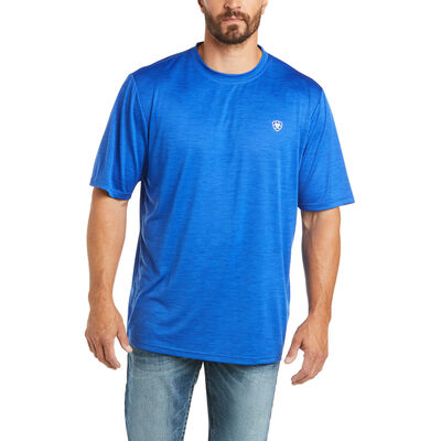 Charger Basic T-Shirt