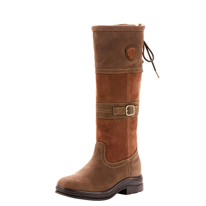 Langdale Waterproof Boot