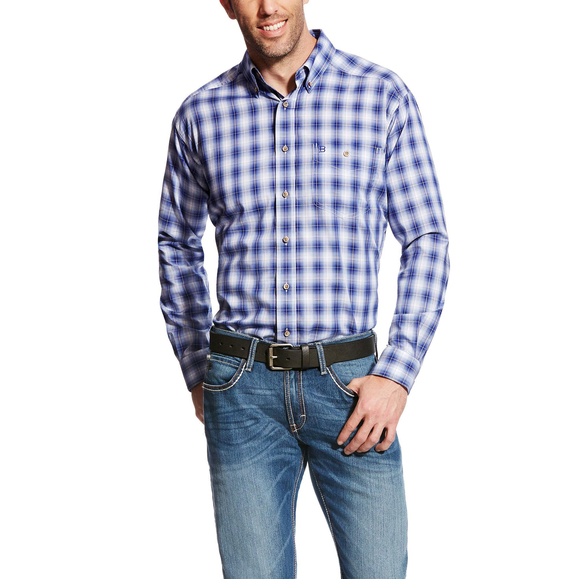 Relentless Unbreakable Shirt
