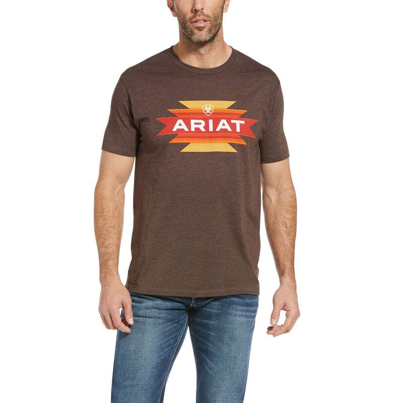Ariat Native Angles T-Shirt