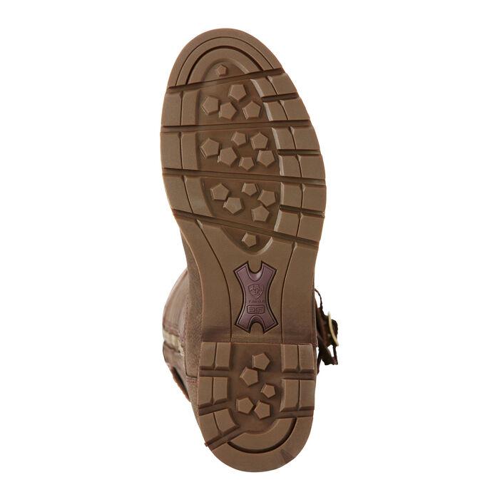 Stoneleigh Waterproof Boot