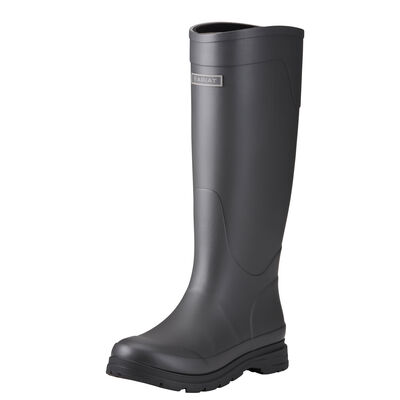 Radcot Insulated Rubber Boot