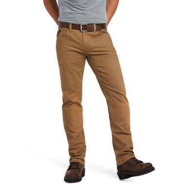 Rebar M7 Slim DuraStretch Made Tough Straight Pant