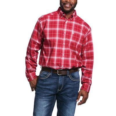 Pro Series Tustin Classic Fit Shirt
