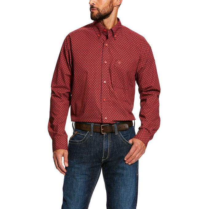 Tamburello Shirt