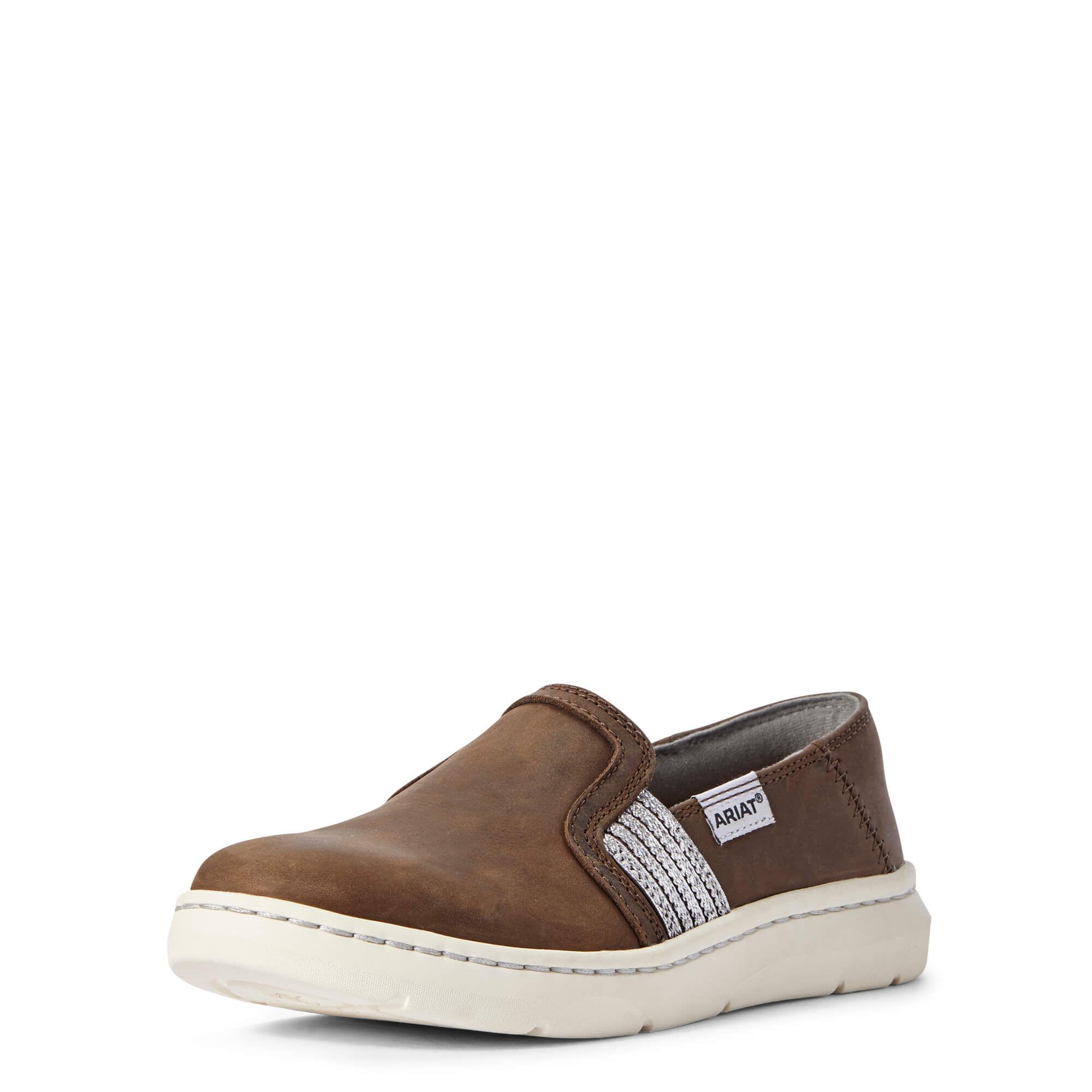 Footwear   Ariat
