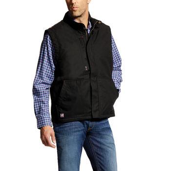 FR Workhorse Vest