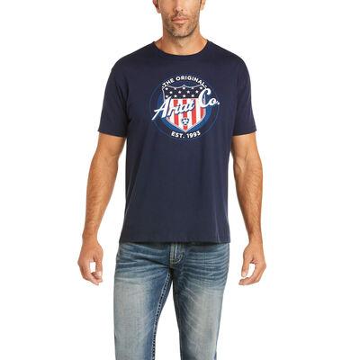 Ariat Patriot T-Shirt