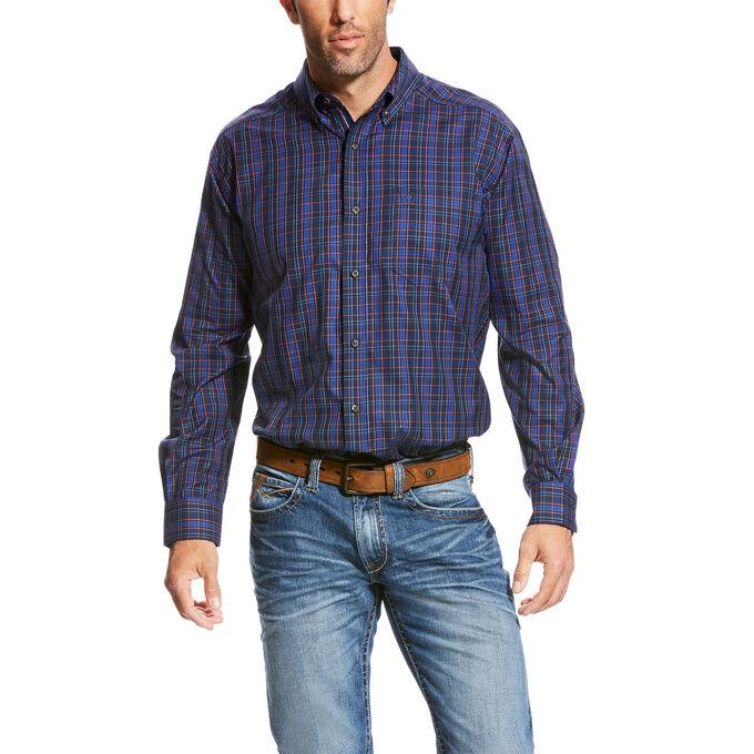 Pro Series Packard Shirt