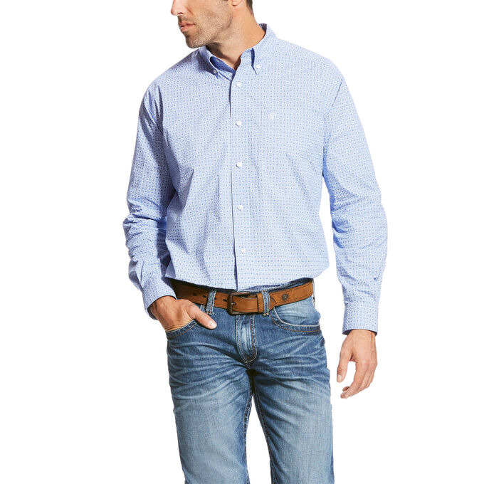 Painton Shirt