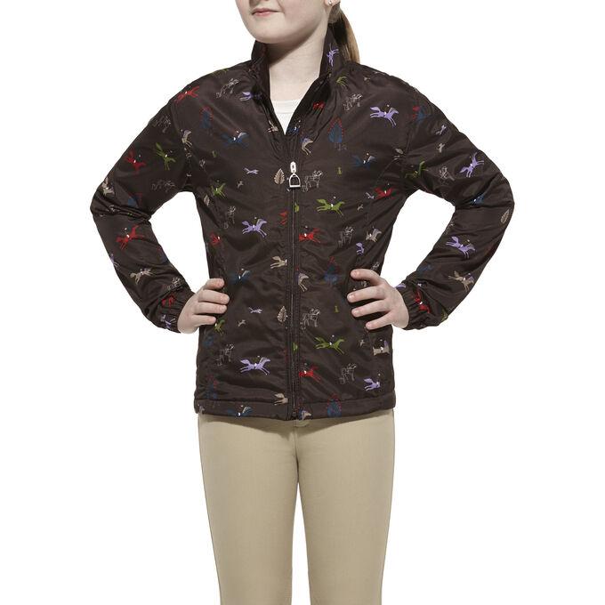 Laurel Jacket