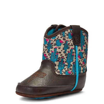 Infant Lil' Stompers Sonora Boot