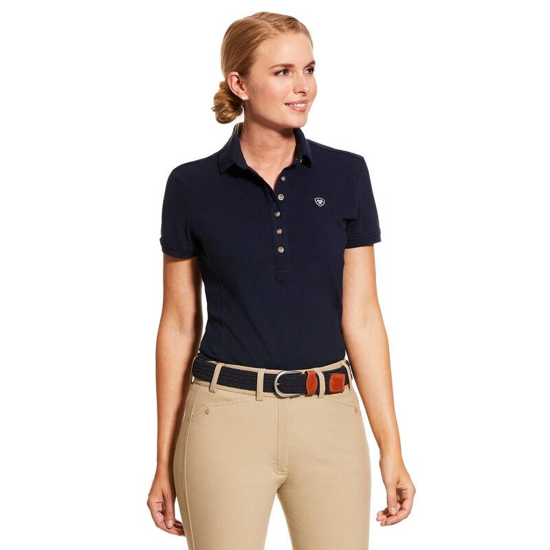 Prix 2.0 Polo Shirt