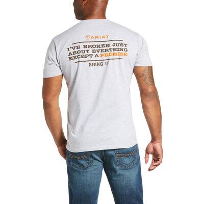 Ariat Promise T-Shirt