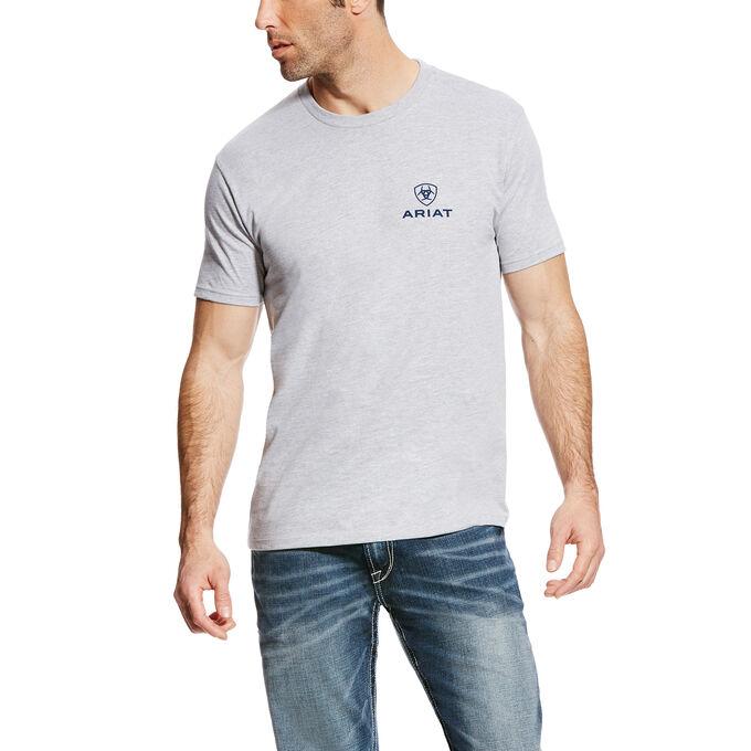 Corporate Tee T-Shirt
