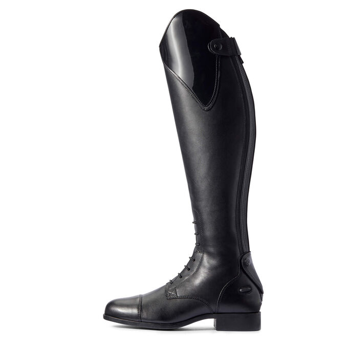 Heritage Contour II Ellipse II Tall Riding Boot