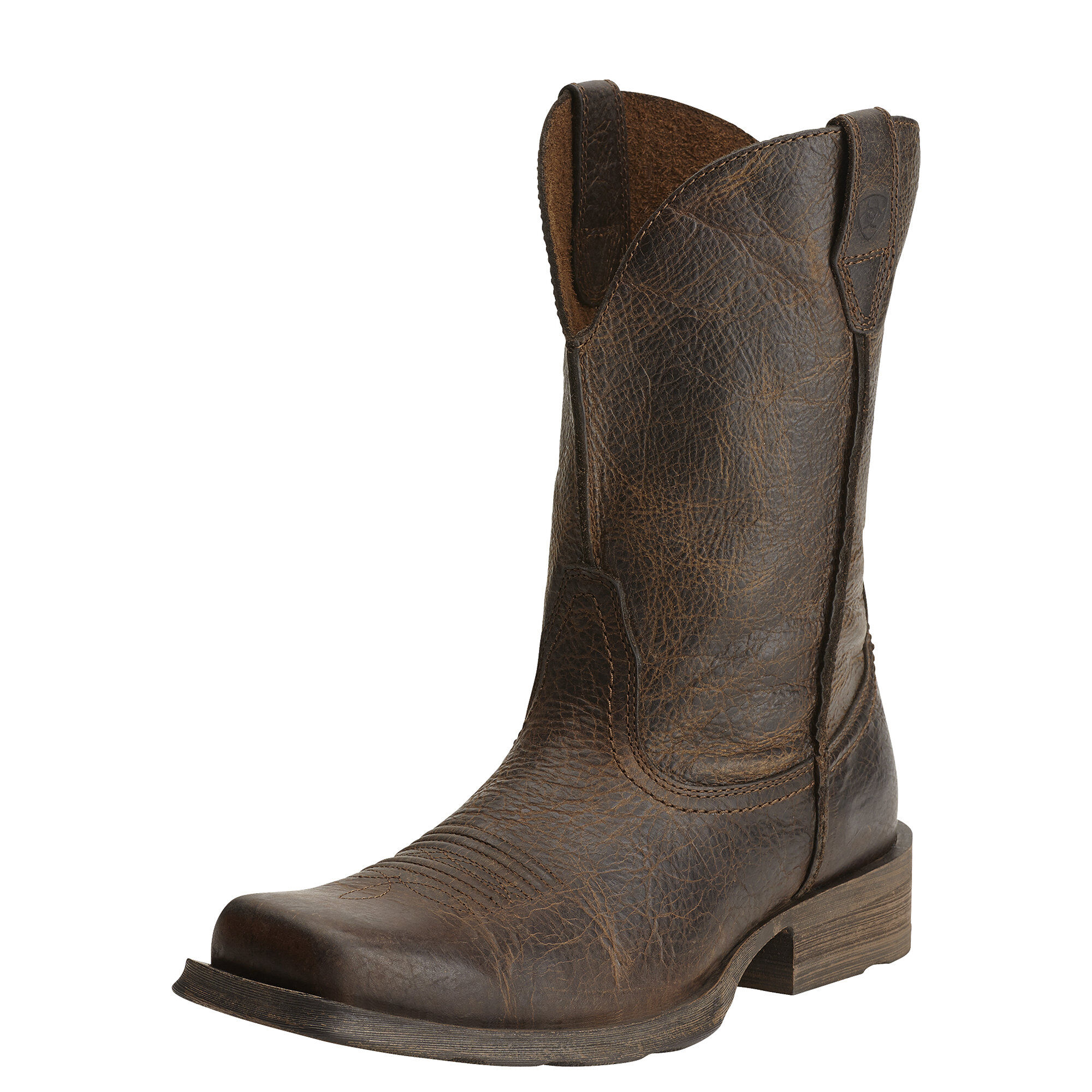 hommeAriat Chaussures Chaussures western hommeAriat Chaussures hommeAriat Chaussures western hommeAriat hommeAriat western western Chaussures western Chaussures XZkPiu