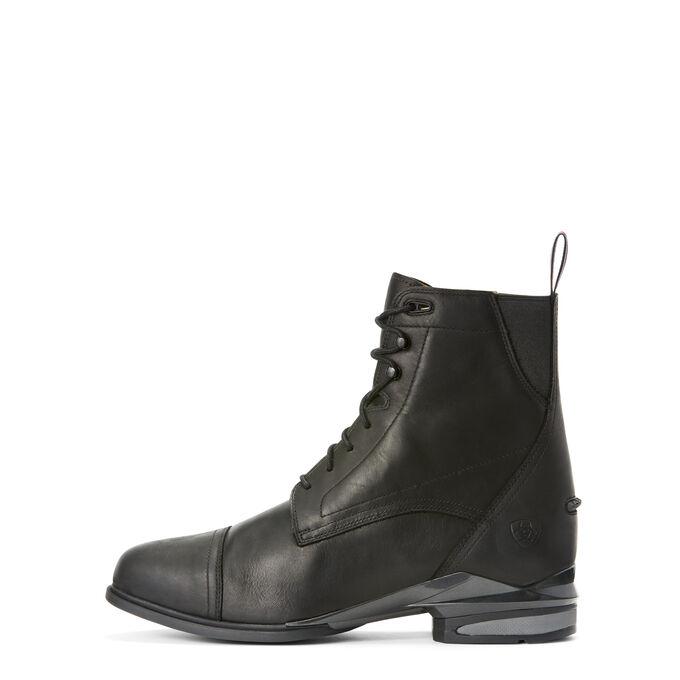 Performer Nitro Paddock Boot